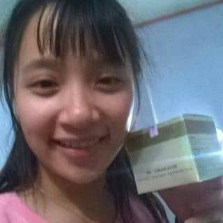 Mỹ phẩm thảo dược princess white của trinhciuciutran tại Đắk Lắk - 2763914