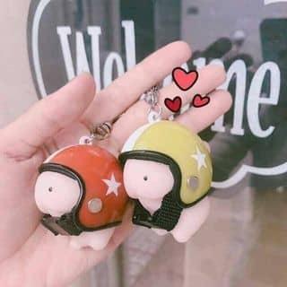 #my #sweet 😍😍😍 của xiaohy tại Hồ Chí Minh - 3406075