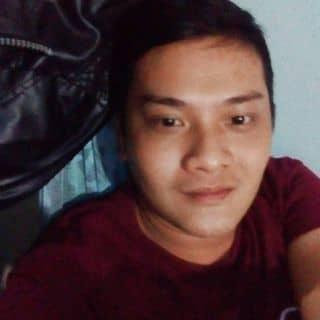 My Tom của nguyenbatung12 tại 6 Hùng Vương, Thành Phố Sóc Trăng, Sóc Trăng - 1415555
