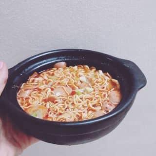 Mỳ Trung quốc của pav0609 tại 221 Trần Hưng Đạo, Lê Hồng Phong, Thành Phố Thái Bình, Thái Bình - 1536019