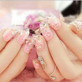 nail xinh của mathithuy1 tại Lai Châu - 1537336
