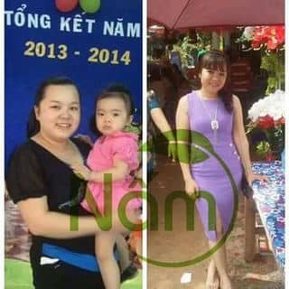 Nấm jảm cân của uthi2 tại Xã Hàm Nhơn,  Huyện Hàm Thuận Bắc, Huyện Hàm Thuận Bắc, Bình Thuận - 2062252