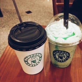 Nam Phong coffee của minav tại Hạ Long, Bãi Cháy, Thành Phố Hạ Long, Quảng Ninh - 2103258