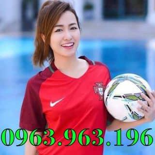 Năm sinh của thaothiennguyen tại Lâm Đồng - 2078681