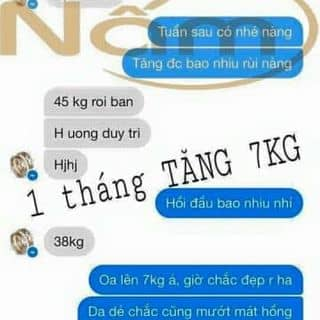 Nấm tang cân của uthi2 tại 0986775812, Thành Phố Phan Thiết, Bình Thuận - 2088339