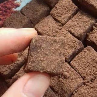Nama chocolate của rimbienbach tại Hưng Yên - 2713718