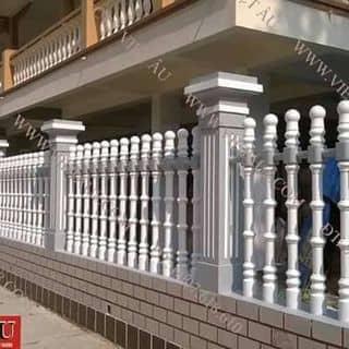 Nan dào bê tông đẹp buôn bán lẻ. Giới thiệu việc lam của tranhang105 tại Đội Cấn, Trưng Vương, Thành Phố Thái Nguyên, Thái Nguyên - 968586