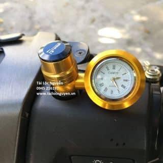 Nắp chụp chân kính trusty đủ màu của vungan43 tại Hồ Chí Minh - 3139909