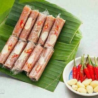 Nem chua của nhilinh62 tại Quảng Bình - 1489831