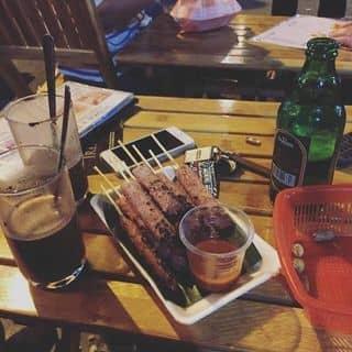 Ball Beer - Lương Ngọc Quyến