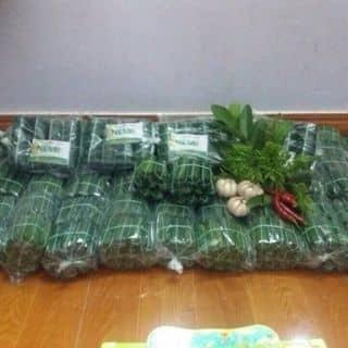 Nem chua thanh hoá của phuongthuy2491 tại Phủ Lý, Thành Phố Phủ Lý, Hà Nam - 1490301