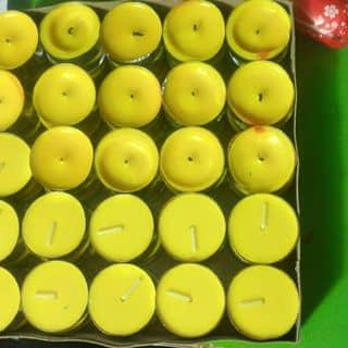 Nến tinh dầu thơm của ngannguyenkim7 tại Hồ Chí Minh - 1170173