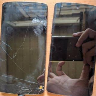Nexus 5 của cucustyle tại Hồ Chí Minh - 3398785