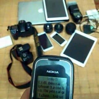 Ng ju ko cho saj iphone của chilinhtang tại Shop online, Quận Kinh Dương, Hải Phòng - 2496104