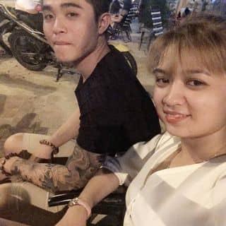 Nghêu hấp xả của covo tại Quảng trường 1/4 , Thành Phố Tuy Hòa, Phú Yên - 742558