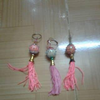 Ngoc chau của gamalads tại Đắk Nông - 3215350