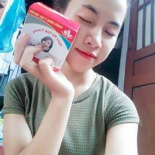 #NGOC_Nữ_Tâm_vương  của lohanh3 tại Hưng Yên - 3671855