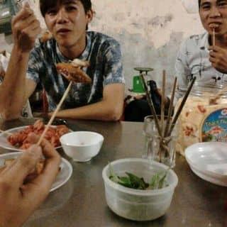 Ngon bổ của tiep7 tại Không Tên, Huyện Lộc Bình, Lạng Sơn - 2421441