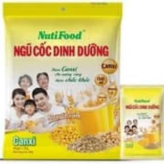 Ngũ cốc canxi của nutifood tại Hải Dương - 2129380