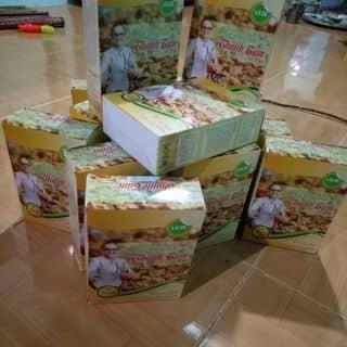 Ngũ cốc nguyên chất của thanhlinhnguyen1 tại Quảng Nam - 2934667