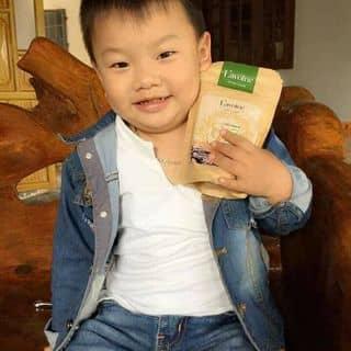 Ngũ cốc tăng cân 9step L'avoine của nguyenthinhi12 tại Đồng Tháp - 2662587
