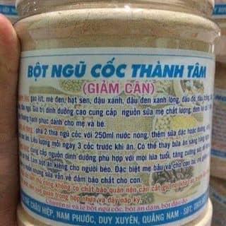 Ngũ cốc Thành Tâm của thuhang939316 tại Ninh Bình - 1802052