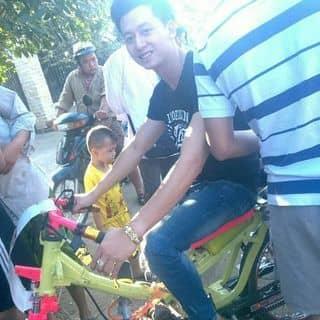 Nguoi của hungnguyen6169 tại 0981231123, Thành Phố Vĩnh Yên, Nghệ An - 2921456