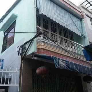 Nhà 2 tầng kiệt Hùng Vương cần bán của nguyensinh39 tại Đà Nẵng - 1814442