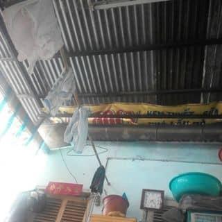 Nhà bán 2 mặt tiền  của ducnguyen573 tại Hồ Chí Minh - 2894306