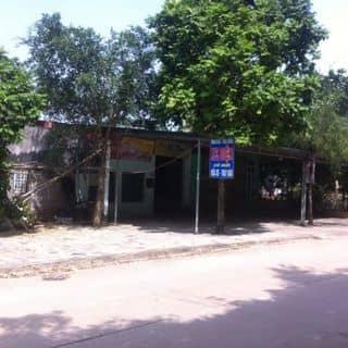 Nhà để bán của haonb tại Ninh Bình - 2413716