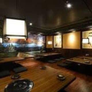 Nhà hàng thịt nướng Nhật Bản-Tokori của tuyetpty tại 105 Ngô Quyền, phường 11, Quận 5, Hồ Chí Minh - 2887260