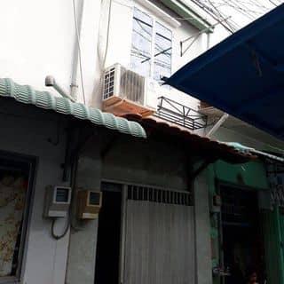 Nhà nhỏ xinh, có 1 lầu của nguyenaivanhcmvn tại Hồ Chí Minh - 2959187