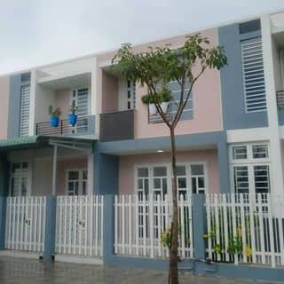 Nhà ở 1 lầu 1 trệt của luuminh25 tại Hồ Chí Minh - 2902151