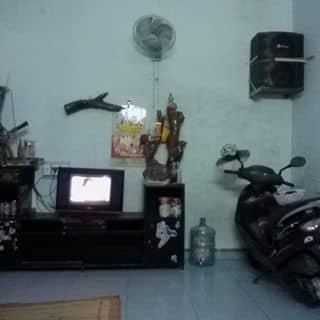 Nhà ở của thinhduong0808 tại Đà Nẵng - 2612897