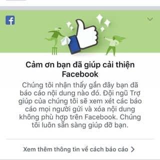 nhận all dịch vụ fb của helata tại Hưng Yên - 1661055