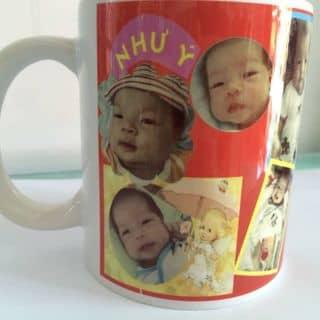 Nhận in ly theo yêu cầu của jeny14 tại Tiền Giang - 947966