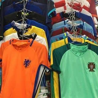 Nhận làm áo bóng đá của hoangnguoidang tại Hà Giang - 3197635