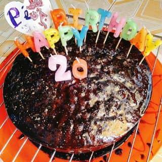 Nhận order bánh sinh nhật#đầy tháng #thôi call 0936541615 của nguyenquynhanh24 tại Đà Nẵng - 1167819