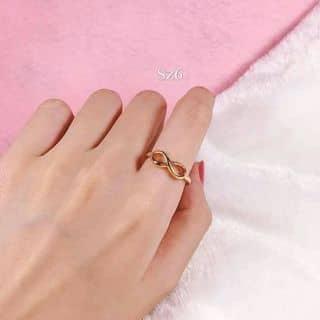 . Nhẫn Thái  của thuvan6699 tại Hồ Chí Minh - 2956605