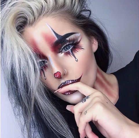 Kết quả hình ảnh cho makeup hóa trang