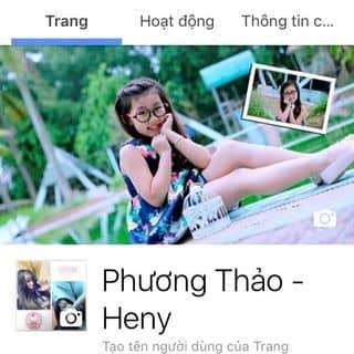 Nhân vật của công chúng của phuonthao tại 393 Trần Hưng Đạo, Đại Phúc, Thành Phố Bắc Ninh, Bắc Ninh - 1094281
