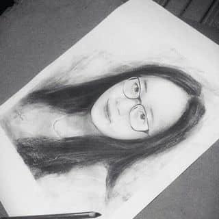 Nhận vẽ chân dung của thuan97 tại Đà Nẵng - 780015