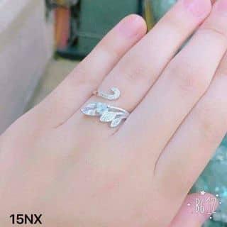 Nhẫn xinh  của nobimontrang tại Phú Thọ - 3161783
