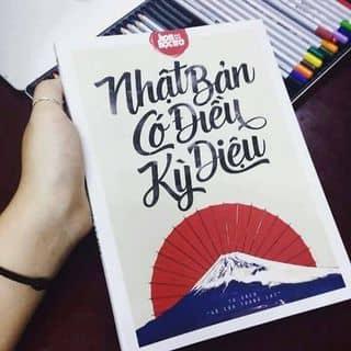 """Nhật Bản Có Điều Kỳ Diệu ( Tủ Sách """"Gõ Cửa Tương Lai"""" ) của nguyenthuhuong83 tại Hà Giang - 2846618"""