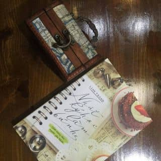 Nhật ký làm bánh của huongco5790 tại Ninh Bình - 2672322