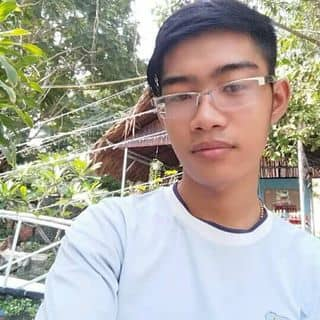 Nhậu nhẹt của nguyentran239 tại 215 Lê Hồng Phong, Thị Xã Vị Thanh, Hậu Giang - 1410511