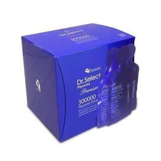 Nhau thai heo Dr.Select của ducdieutpbn tại Bắc Ninh - 3132351