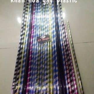nhug cay gay huyen bi của quyenngoc48 tại Hồ Chí Minh - 2079972