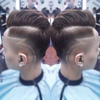 Nhưng kiểu tóc hót nhất 2016 của nhimquesl tại Sơn La - 1407999