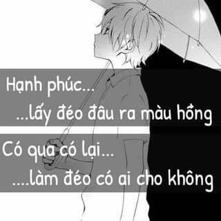 Nhưngx câu nói của linhv7515 tại Điện Biên - 1881982